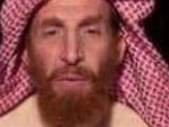 Lực lượng an ninh Afghanistan tiêu diệt thủ lĩnh cấp cao của Al-Qaeda
