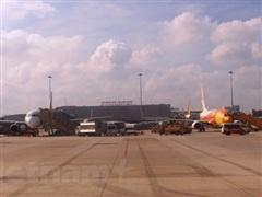 Dự kiến khởi công nhà ga hành khách T3 Tân Sơn Nhất vào quý 2 năm tới