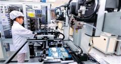 Vẫn có đến 23,48 tỷ USD vốn đầu tư nước ngoài vào Việt Nam