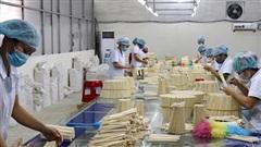 Bắc Kạn phát triển nông, lâm nghiệp đáp ứng nhu cầu thị trường