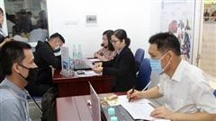 Trung tâm DVVL Hà Nội thông báo tổ chức Phiên giao dịch việc làm huyện Đông Anh năm 2020