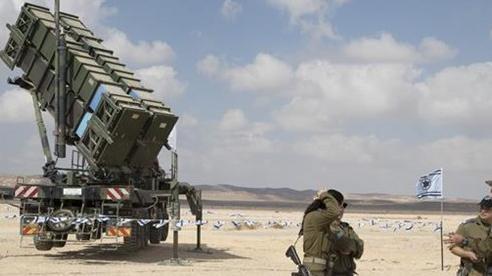 Tin tức quân sự mới nóng nhất ngày 26/10: Israel tập trận rầm rộ gần biên giới Liban