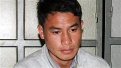 Vụ cô gái câm điếc bị hiếp dâm, sát hại trên nương ở Lào Cai: Lạnh gáy lời khai nghi phạm 25 tuổi