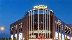 Vincom xây tổ hợp trung tâm thương mại và nhà phố rộng 3,9 ha ở Hưng Yên