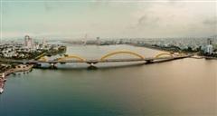 Đà Nẵng: Hơn 7.000 tỷ đồng cho kế hoạch đầu tư vốn ngân sách nhà nước năm 2021