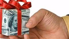 Chuyển phát nhanh Bưu điện (EMS) chốt quyền phát hành cổ phiếu thưởng tỷ lệ 63,78%