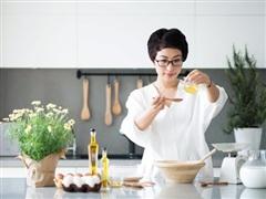 Chiến dịch cộng đồng lan tỏa tình yêu với ẩm thực vùng miền