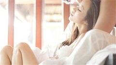 Tưởng nóng bỏng mà rước họa vì yêu sai cách