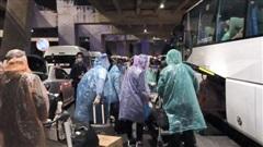 Ý, Tây Ban Nha áp đặt hạn chế mới trước làn sóng dich bệnh thứ hai