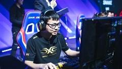 Sinh năm 1998, game thủ Việt thu về 5,5 tỷ đồng/tháng nhờ trò chơi Liên Minh Huyền Thoại