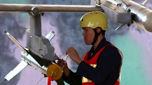 Trung Quốc tuyên bố trừng phạt một loạt công ty lớn của Mỹ