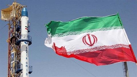 Mỹ tung 6 đòn độc chặn chương trình hạt nhân, ICBM Iran
