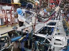 Báo nước ngoài: Việt Nam nổi lên như một trung tâm thu hút vốn FDI