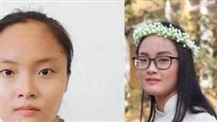 Vụ nữ sinh Học viện Ngân hàng mất tích: Công an huyện Thường Tín tìm kiếm theo nhiều phương án