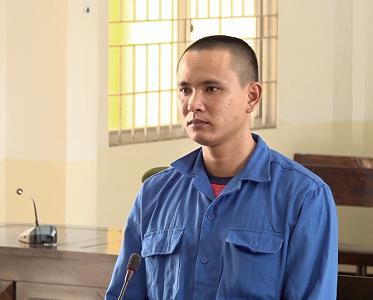An Giang: 8 năm tù dành cho đối tượng hiếp dâm con ông chủ