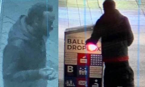 FBI điều tra vụ đốt thùng chứa phiếu bầu Tổng thống Mỹ