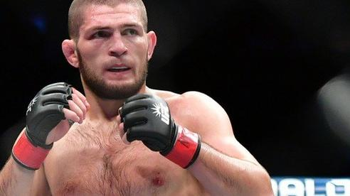Tapology gây tranh cãi với BXH 10 võ sĩ hay nhất lịch sử MMA: Georges St-Pierre xếp số 1, Khabib nằm ngoài Top 5