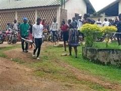 Cameroon: Chính phủ cáo buộc phe ly khai thực hiện tấn công trường học