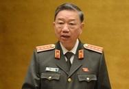 Bộ trưởng Tô Lâm: 'Đảm bảo tuyệt đối an toàn Đại hội đại biểu toàn quốc lần thứ XIII của Đảng'