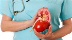 30.000 người suy thận cần lọc máu