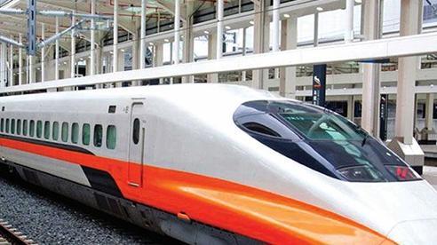 Tiền đâu làm đường sắt cao tốc Bắc - Nam ?