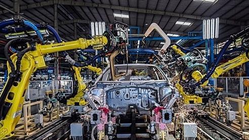 Việt Nam đặt mục tiêu có 15 doanh nghiệp tư nhân tỷ USD trong 5 năm tới