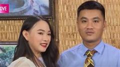 Chàng trai Lâm Đồng hẹn hò cô gái xinh như hot girl, mẹ xúc động bật khóc
