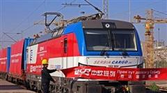SCMP: Hậu Covid-19, Trung Quốc sẽ phải thu nhỏ sáng kiến BRI vì không còn đủ nguồn lực