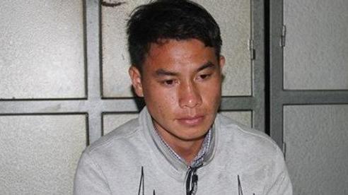 Vụ cô gái câm điếc bị hiếp dâm, sát hại ở Lào Cai: Nghi phạm đối mặt với mức án tử hình