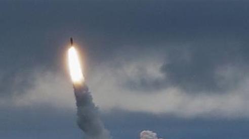 Mỹ lép vế trong đàm phán New START với Nga?