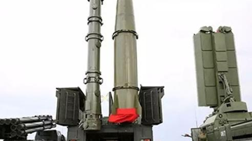 Tổng thống Putin nêu điều kiện ngừng triển khai 9M729