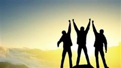 Nghệ thuật dụng nhân của sếp giỏi: Nắm được tâm tư, nhu cầu của cấp dưới và giúp họ cảm thấy được thỏa mãn