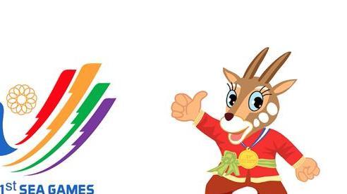 Giữa tháng 11, bắt đầu đếm ngược đến SEA Games 31