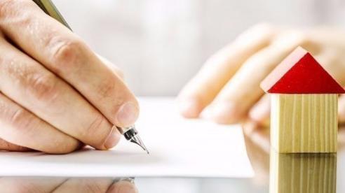 Hợp đồng thuê nhà có cần công chứng để có giá trị pháp lý hay không?