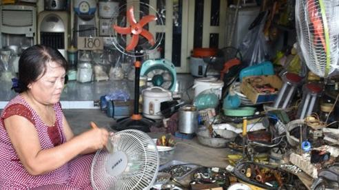 Tây Ninh: Hỗ trợ phụ nữ nghèo phát triển kinh tế