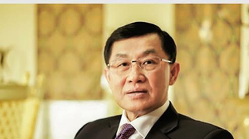 Tiếp tục ngưng trệ do Covid-19, Sasco – 'gà đẻ trứng vàng' của ông Jonathan Hạnh Nguyễn giảm 75% lợi nhuận sau 9 tháng