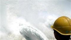 Tình hình thủy văn thuận lợi, doanh nghiệp thủy điện báo lãi tăng cao