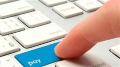 Bộ Xây dựng đưa hơn 44 triệu cổ phần CC1 ra bán đấu giá