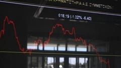 Những quỹ phòng hộ lớn nhất thế giới lại đang thua lỗ nặng nhất trong năm 2020, nhà đầu tư bỏ chạy