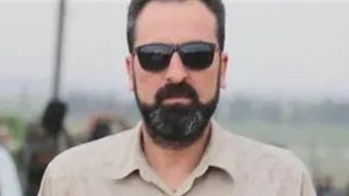Thủ lĩnh phiến quân Syria thiệt mạng tại Nagorno-Karabakh