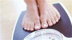 Lý do nào khiến người thấp khó giảm cân hơn người cao?