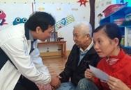 Cơ quan Trung ương Hội Nhà báo Việt Nam: Kết nối tình người sau lũ dữ