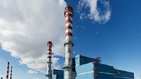 Dự án LNG lớn nhất Việt Nam ký thỏa thuận hợp tác sử dụng thiết bị và dịch vụ trị giá 3 tỷ USD với các công ty Hoa Kỳ