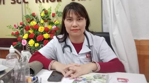 Ưu điểm của phương pháp Đông y trong điều trị mắt lác