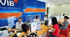 Ngân hàng VIB công bố bản cáo bạch niêm yết trên HoSE