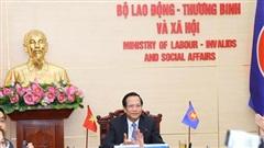 Chiến lược phát triển kinh tế, xã hội của Việt Nam: Nguồn nhân lực là một trong 3 đột phá
