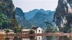 Các doanh nghiệp lên kế hoạch đầu tư năm 2021: Liệu Việt Nam còn giữ vị thế điểm đến hấp dẫn?