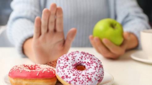Phương pháp giúp giảm lượng đường nạp vào cơ thể