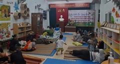Học sinh, sinh viên Đà Nẵng tiếp tục nghỉ học