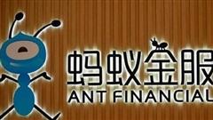 Ant Group của Jack Ma: Từ ý tưởng bị chê 'ngu ngốc' đến người khổng lồ fintech